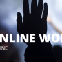 5 Tips for Online Worship – During the Covid-19 Quarantine