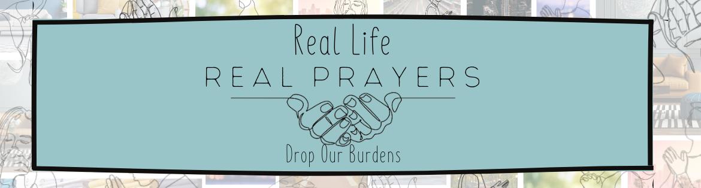 Drop Our Burdens